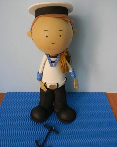 Куклы из фоамирана своими руками выкройки 457