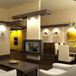 ремонт квартиры фото дизайн