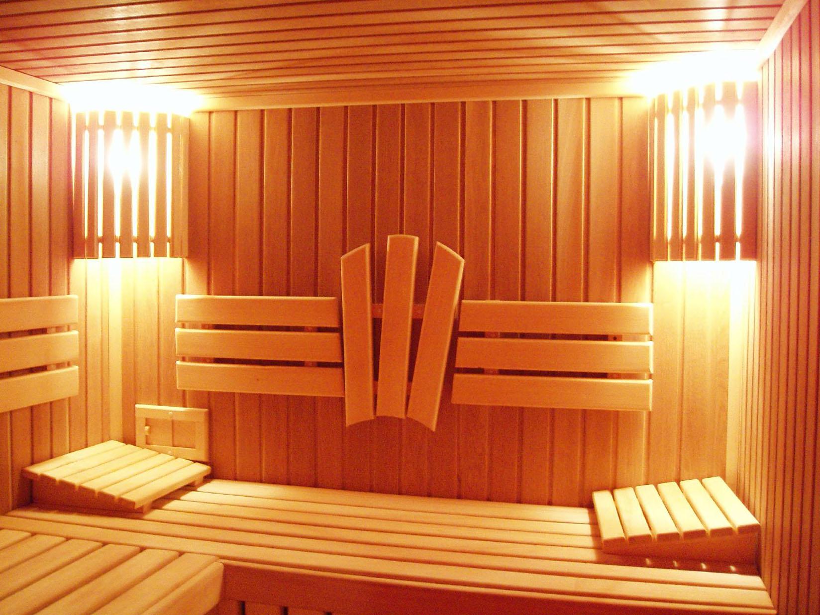 Фото в пред банике, Дизайн предбанника - Строим баню или сауну 23 фотография