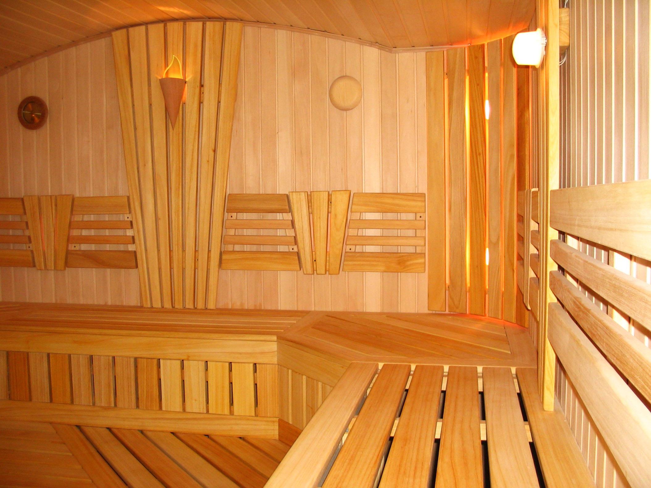 Фото в пред банике, Дизайн предбанника - Строим баню или сауну 24 фотография