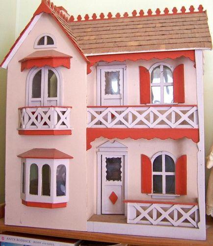 100 лучших идей: веранда, терраса, пристроенная к дому на фото
